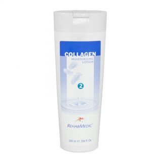 Moiturizing Collagen lotion 200ml