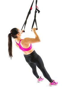 Gymstick Functional Trainer