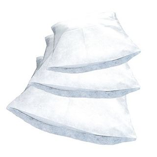 Disposal Pillowcase | 10 pc | Fiber fabric