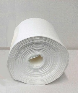 Roll Paper | Soft