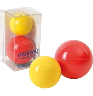 Thera Freeballs Hand | 2 pc