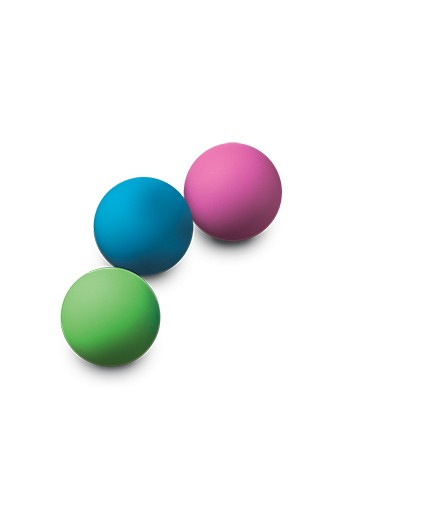 Pinofit Trigger ball | 3 pc